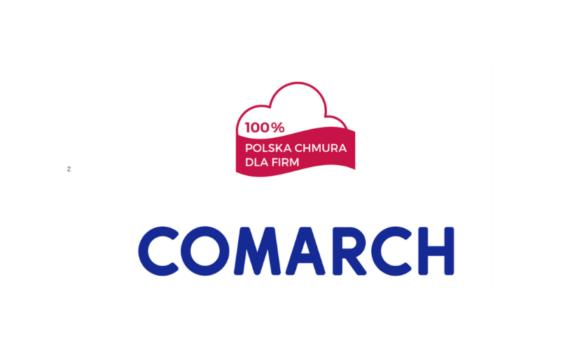 Szeran IT Comarch Partner
