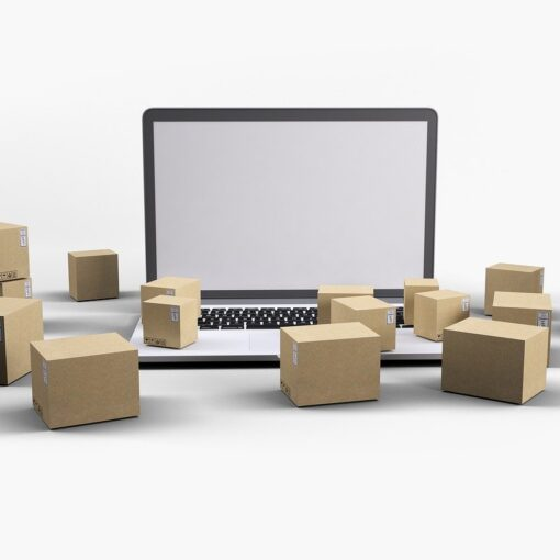 Comarch Shipping