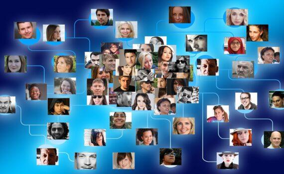 Digitalizacja w HR